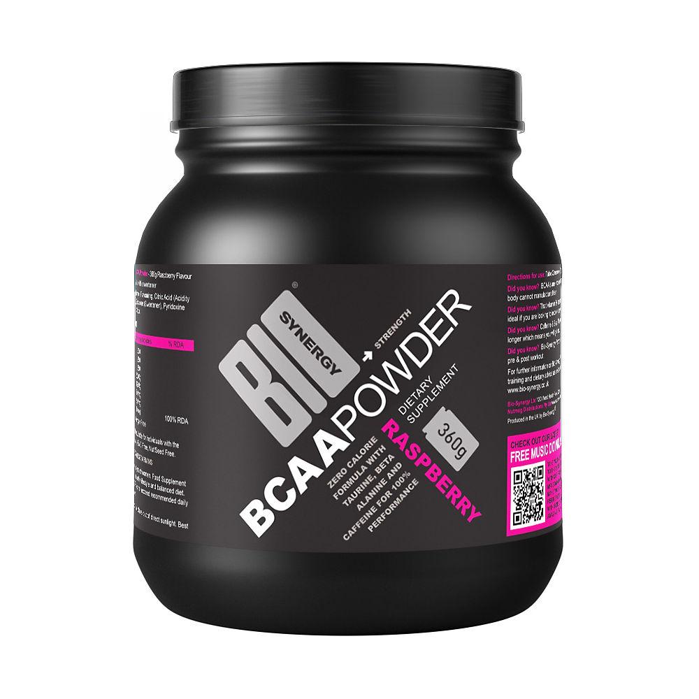 bio-synergy-bcaa-powder-360g