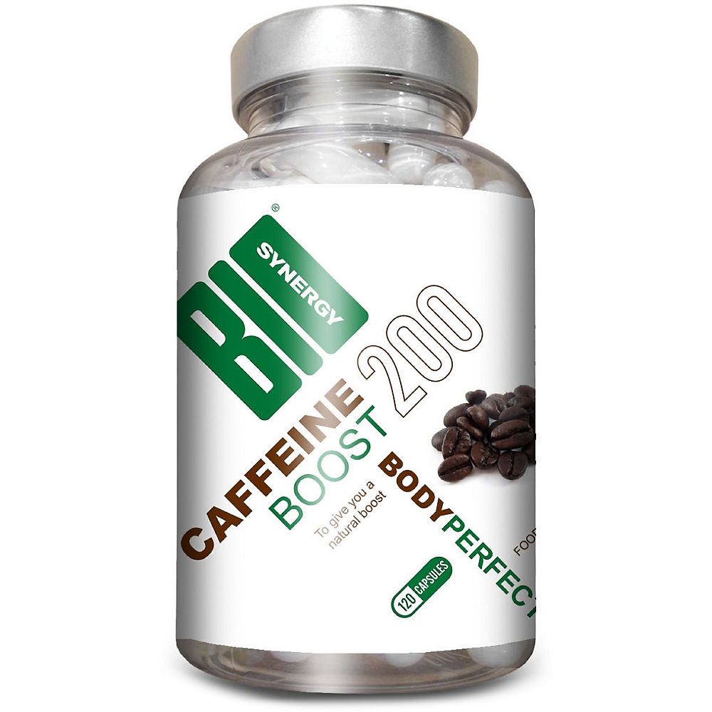 bio-synergy-caffeine-boost-120-capsules