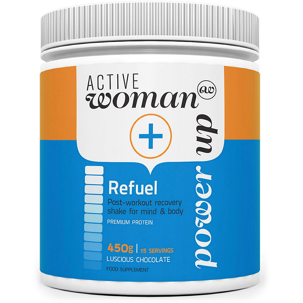 bio-synergy-active-woman-refuel-450g