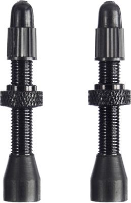 Valves Airwave Universal 39mm Tubeless Presta