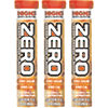high5-zero-tabs-3-pack-cherry-orange