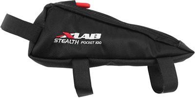 Sacoche Xlab 100 Carbone