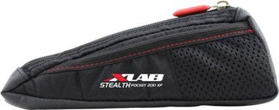 Sacoche Xlab 200 XP