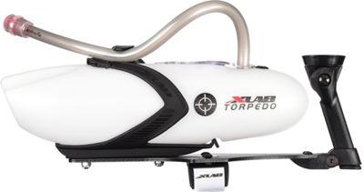 Porte-bidon Xlab Torpedo Versa 200