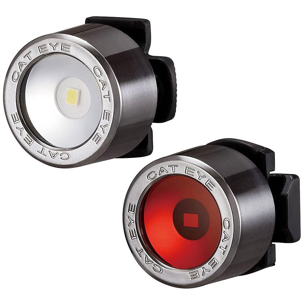 cateye-nima-light-set