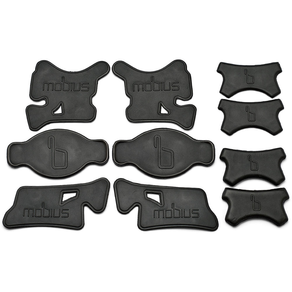 mobius-complete-pad-fit-kit