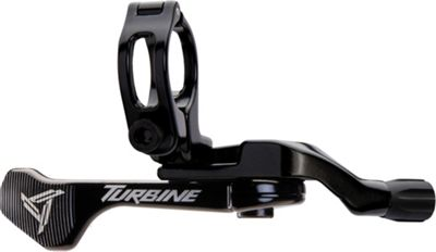 Commande à distance Race Face Turbine Dropper 1X