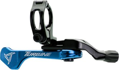 Commande à distance Race Face Turbine Dropper 1X