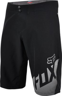 Short Fox Racing Altitude AW16