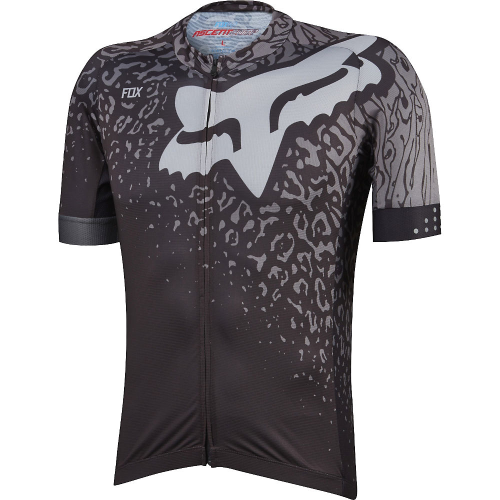 fox-racing-ascent-comp-short-sleeve-jersey-ss16