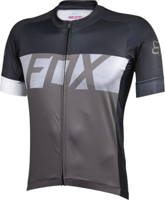 Maillot Fox Racing Ascent SS16