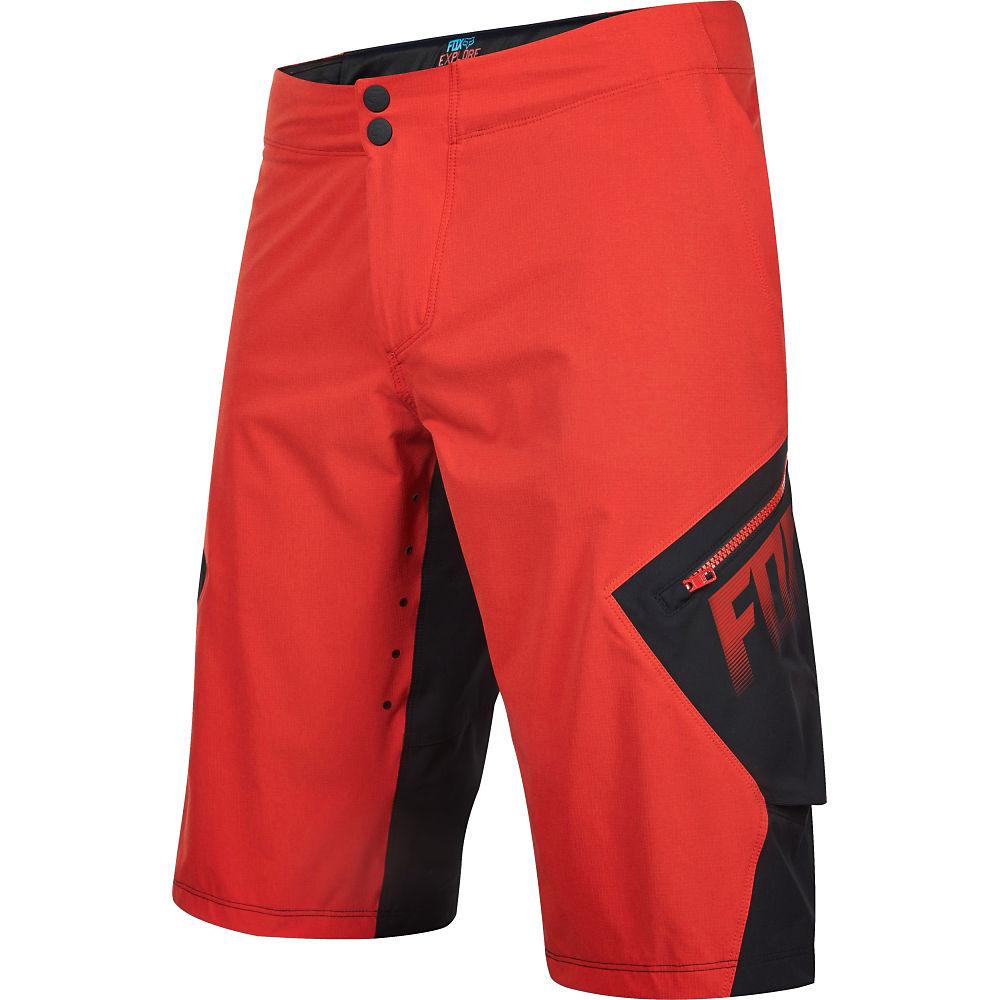 fox-racing-explore-shorts-aw16