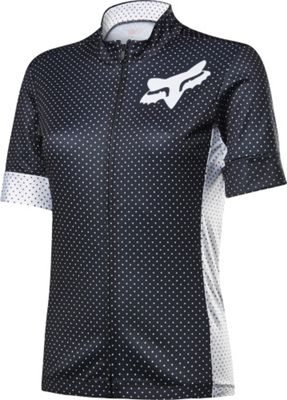 Maillot Fox Racing Switchback Femme AW16