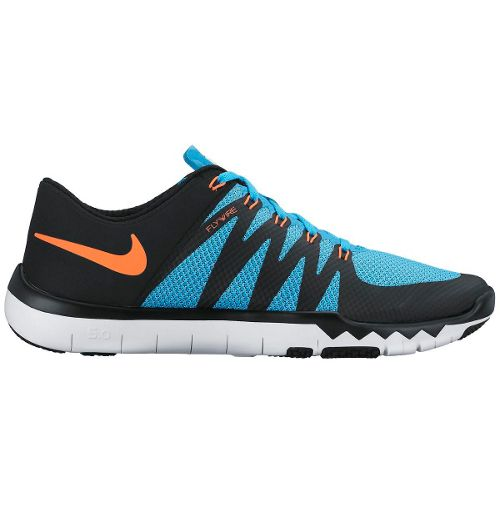 online store 66016 a43c7 ... germany nike free trainer 5.0 shoes aw15 2a070 30e61