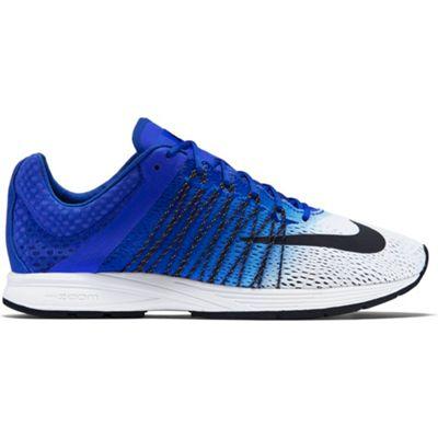 Chaussures Nike Zoom Streak 5 SS16