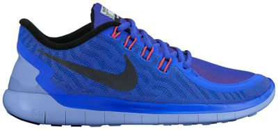 Chaussures Nike Femme Free 5.0 Flash SS16