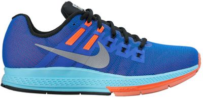 Chaussures Nike Femme Air Zoom Structure 19 Flash SS16