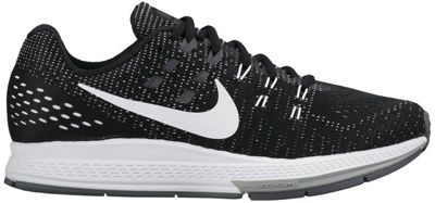 Chaussures Nike Femme Air Zoom Structure 19 Run AW16