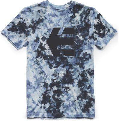 T-Shirt Etnies Salve SS16