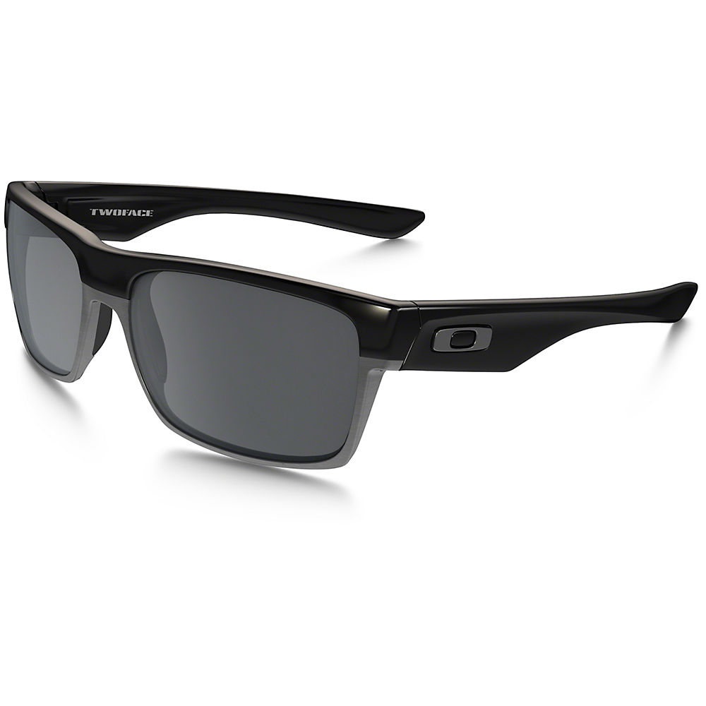 oakley-twoface-iridium-sunglasses