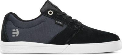 Chaussures Etnies Jameson E-Lite SS16