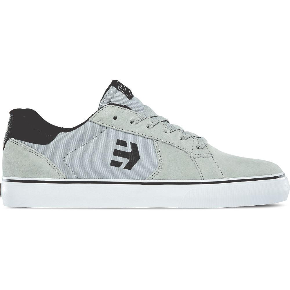 etnies-fader-ls-vulc-shoes-ss16