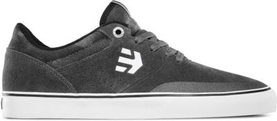 Chaussures Etnies Marana Vulc SS16