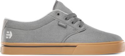 Chaussures Etnies Jameson 2 Eco SS16
