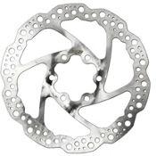 Hope Standard Disc Brake Rotor