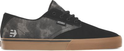 Chaussures Etnies Nathan Williams Jameson Vulc SS16