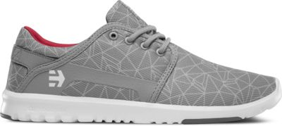 Chaussures Etnies Scout SS16