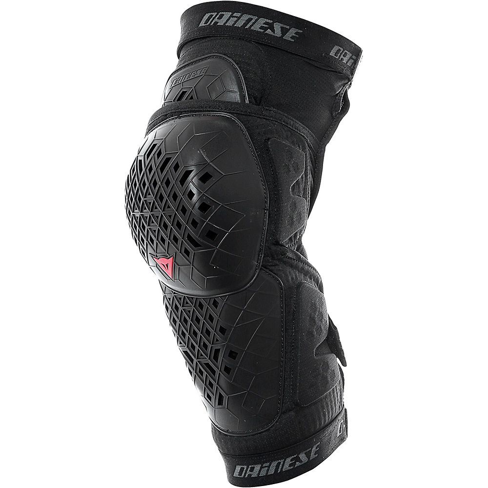 dainese-armoform-knee-guard-2016