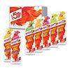 high5-energy-gels-variety-box-38g-x-20