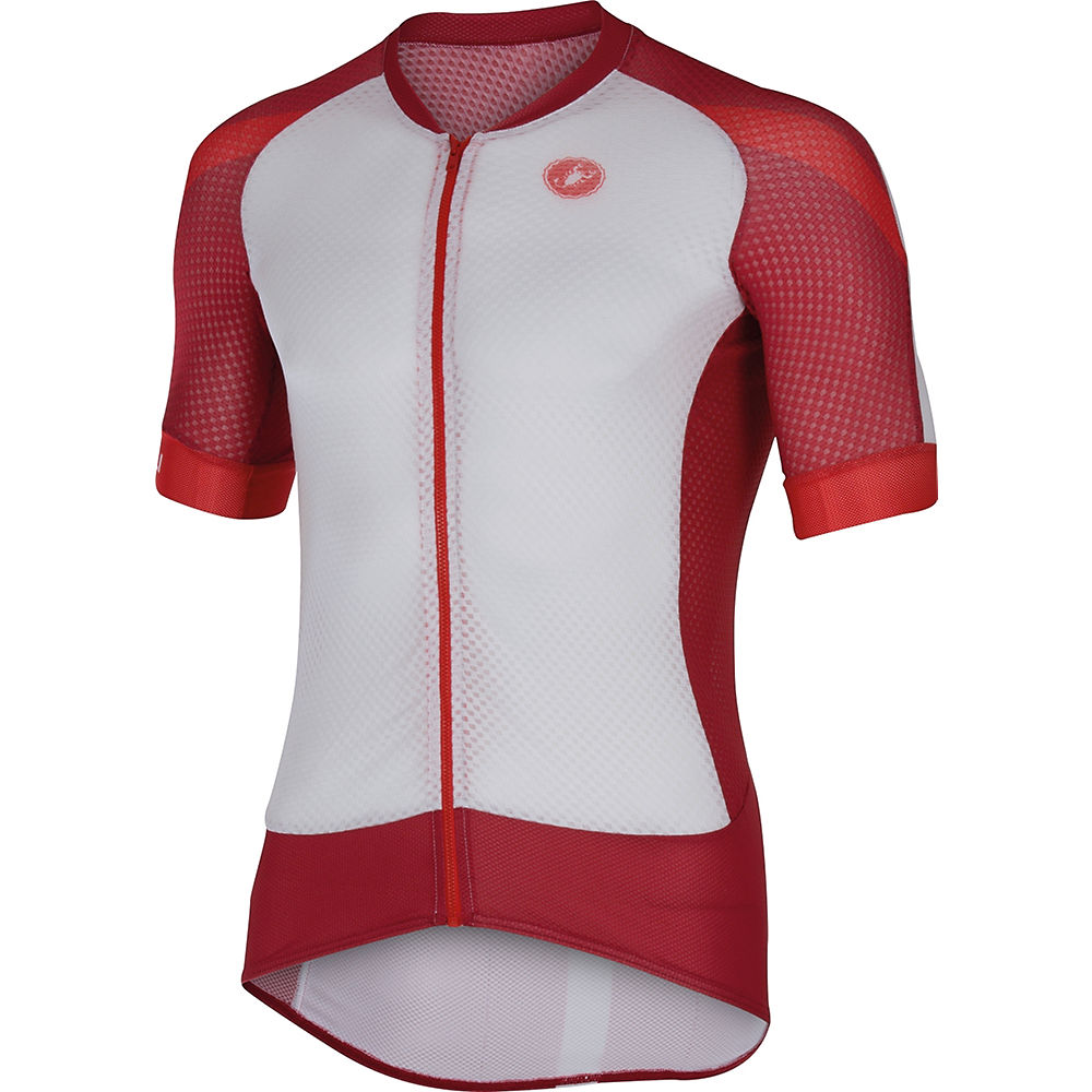 castelli-climber-20-fz-jersey-ss16