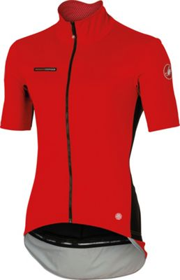 Maillot Castelli Perfetto Light AW17