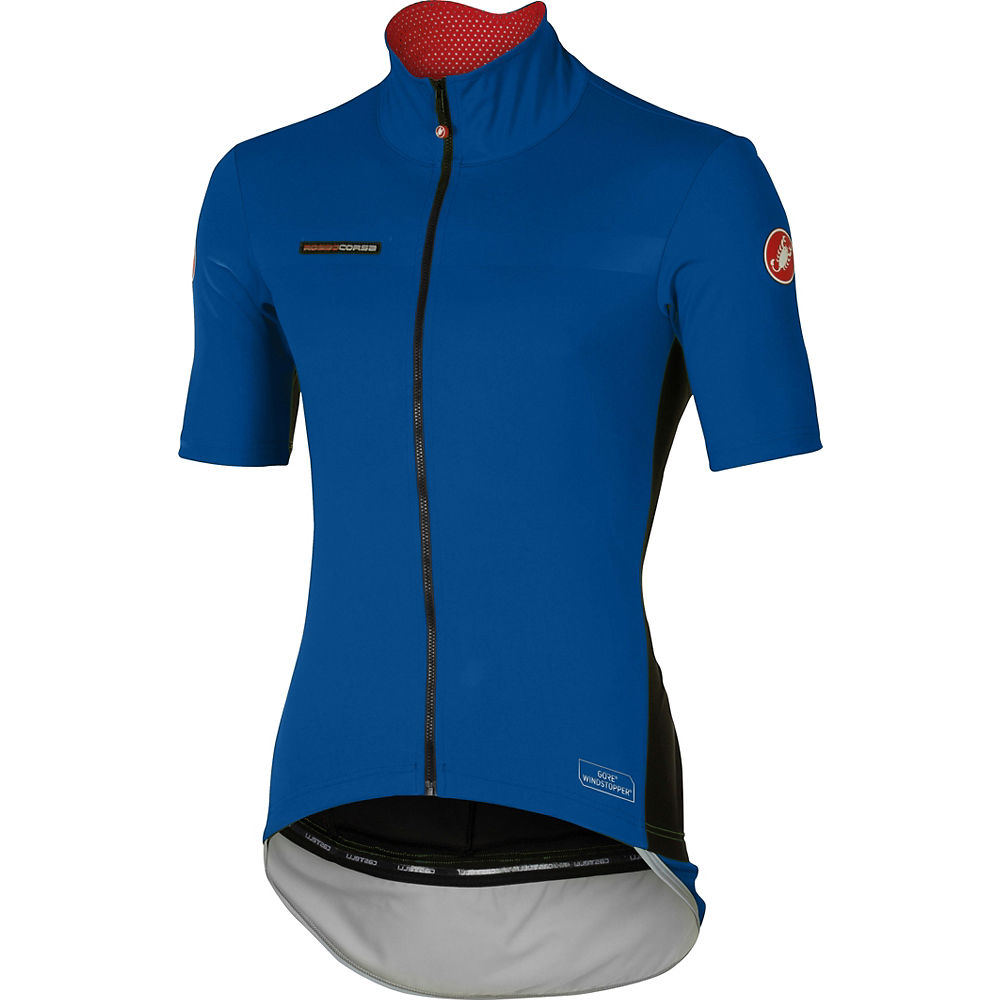 castelli-perfetto-light-short-sleeve-jersey-aw16