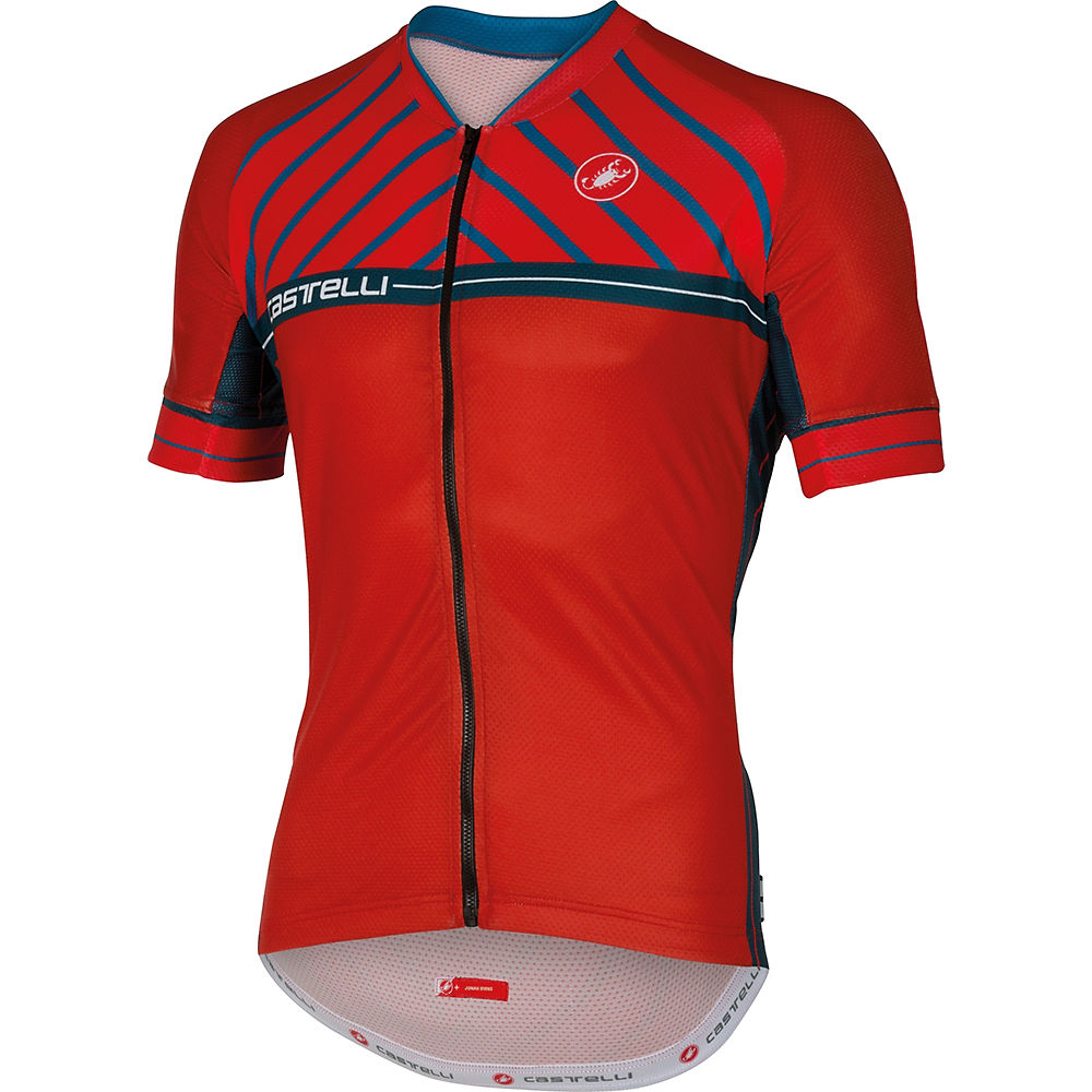 castelli-scotta-fz-jersey-ss16