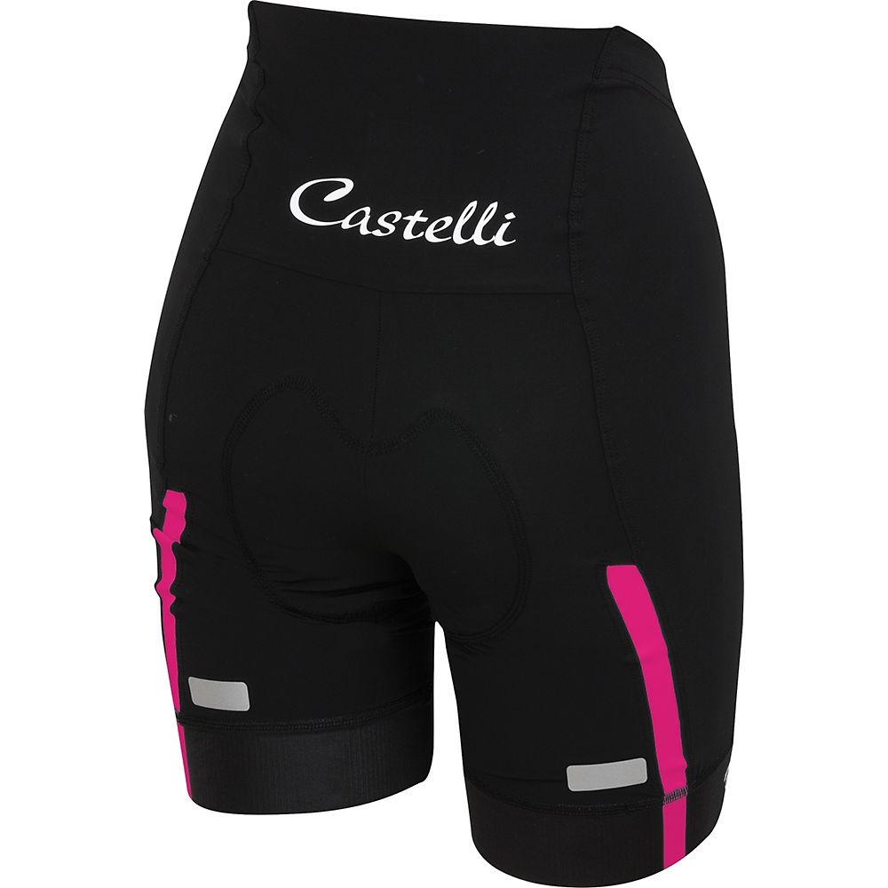 castelli-womens-velocissima-shorts-2017