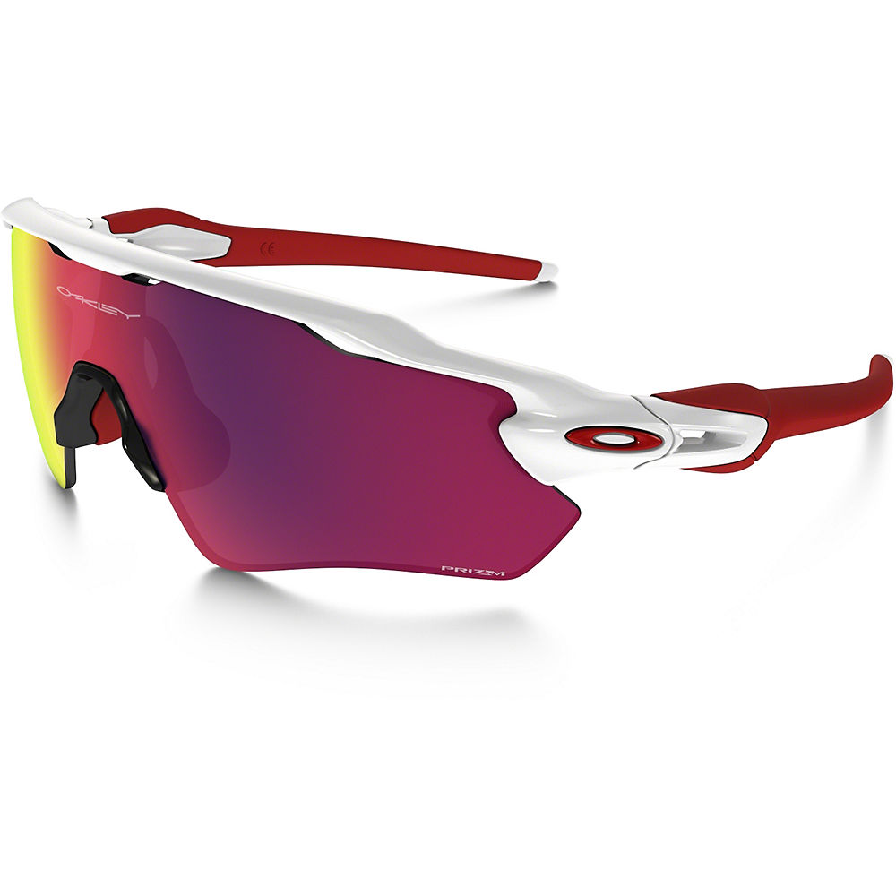 oakley-radar-ev-path-prizm-road-sunglasses