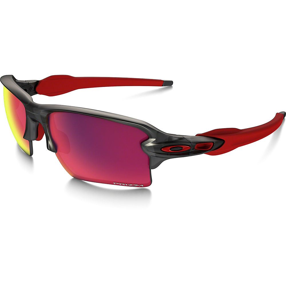oakley-flak-20-xl-prizm-road-sunglasses