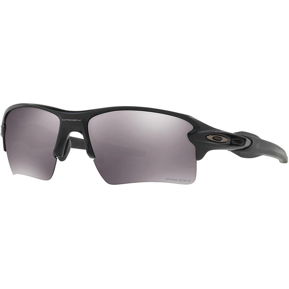 Oakley Flak 2.0 XL Prizm Road Sunglasses
