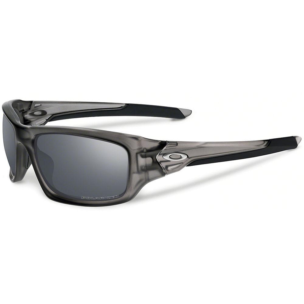 oakley-valve-polarized-iridium-sunglasses