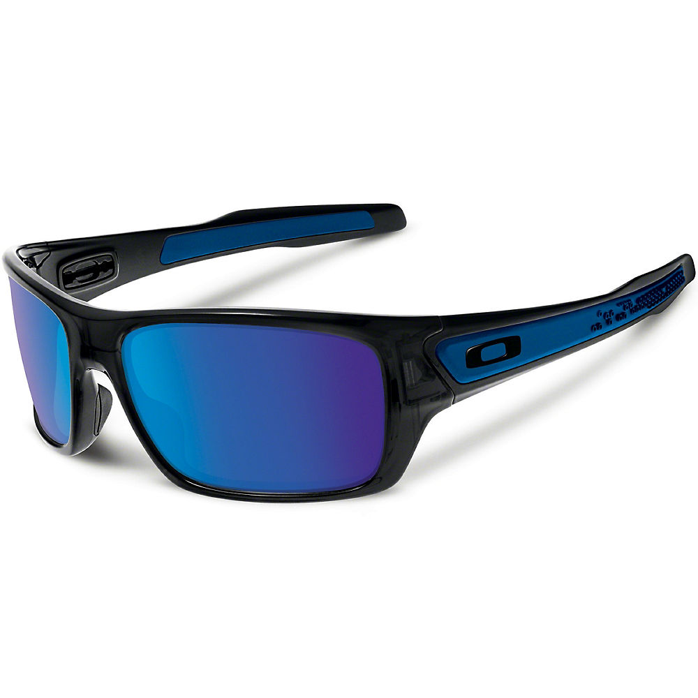 oakley-turbine-iridium-sunglasses