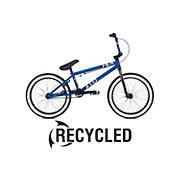 Stolen Casino BMX Bike - Ex Demo 2015