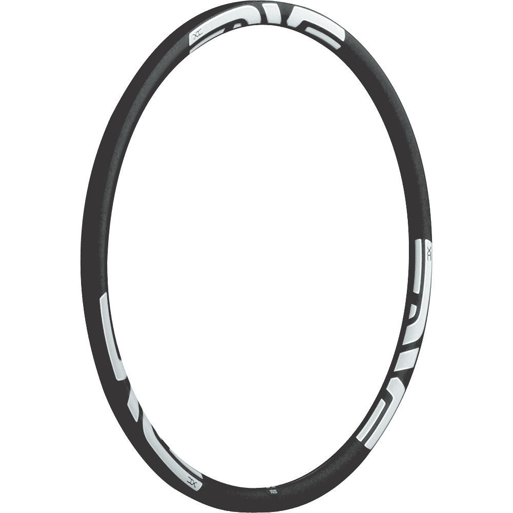 enve-xc-race-26in-carbon-mtb-rim-2016