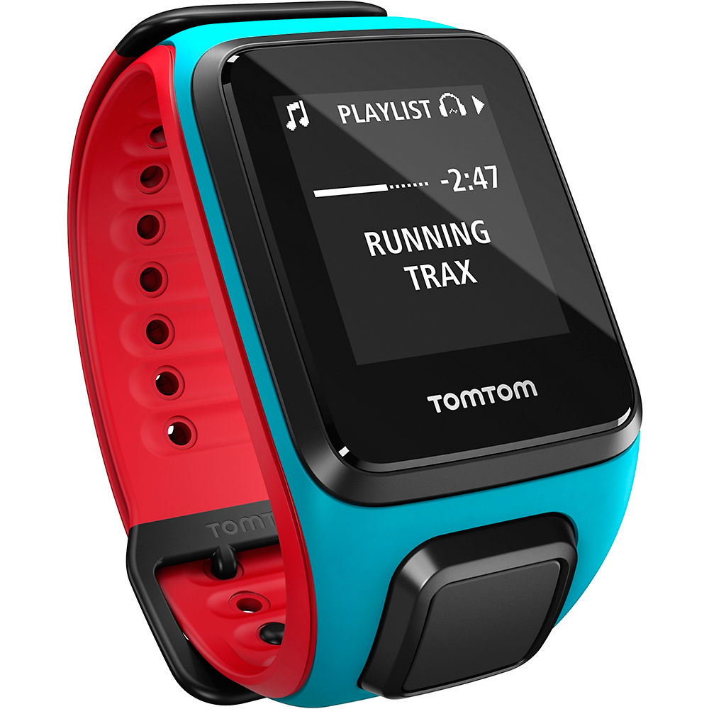 tomtom-runner-2-gps-watch-with-music