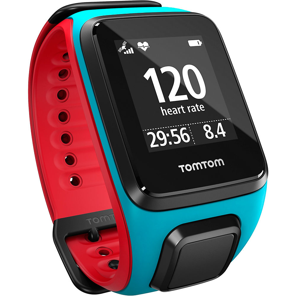 tomtom-runner-2-gps-watch-with-cardio