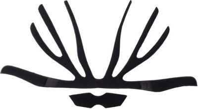 Doublure de casque Mavic Ergo Fit 2015