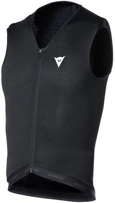 Protection dorsale Dainese Manis Gilet SH11 courte 2016