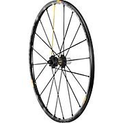 Mavic Crossmax SL MTB Rear Wheel 2015